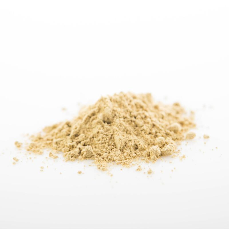 REISHI MUSHROOM POWDER - SUN POTION TRANSFORMATIONAL FOODS - the_raw_store