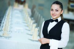 Womens tuxedo vests for work or play
