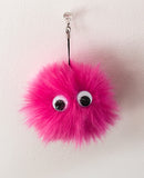POMPOM BUDDY (without tutu)