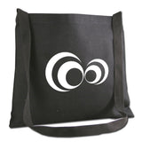 Googly bag