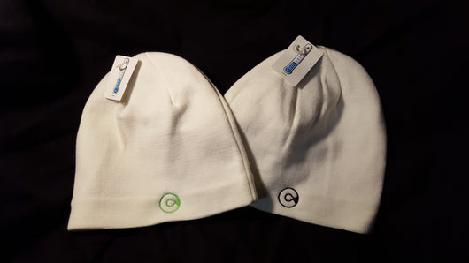 ImCoty Winter Cap
