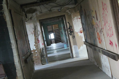 Ashmore Estates | Saturday October 26th 2019