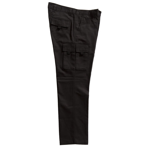 Cargo Pants Worker Wear