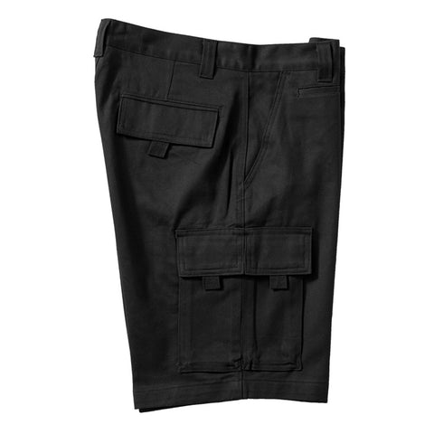 Cargo Shorts Worker Wear