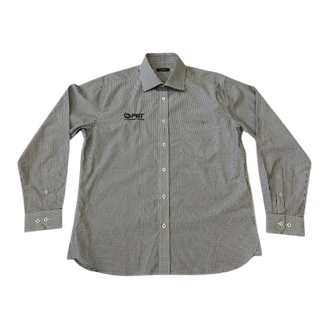 PBT Mens Shirt