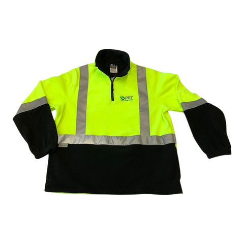PBT Transport Polar Fleece