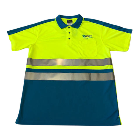 PBT Transport Polo