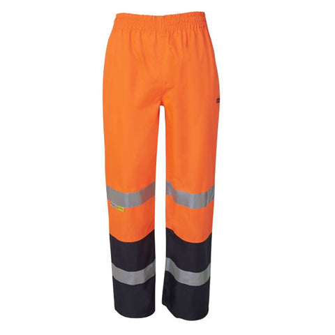 Day/Night Rain Pant Orange
