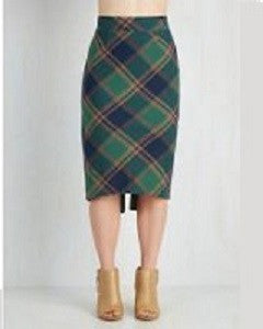 Plaid Scholar Skirt - FashionFunPop, Trendy, fashion, plus, skinny, fitted, ripped, dress, dresses, tops, blazers, women, clothing, bathing suits, swimwear, vacation, stylish, jewelry, accessories, handbags, shoes, boutique, shopping, store, clutch, clutches, handbag, blouses, mom, mommy, tee, tees, jeans,   pants, maxi, maxies, rompers, jumpers, sexy, clearance, new, sales, mika rose, she and sky, &, blvd, in style, esley, gilli, blu pepper, earrings, bracelets, bangles, statement, necklaces, scarfs, gloves, ripped, sweaters, bikini, tankini, one piece, stop staring, gowns, prom dresses, wedding dresses, wedding, prom
