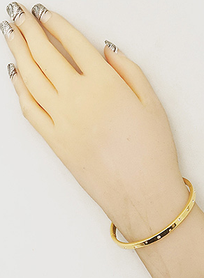 Mrs. Cartier Bracelet/Gold - FashionFunPop, Trendy, fashion, plus, skinny, fitted, ripped, dress, dresses, tops, blazers, women, clothing, bathing suits, swimwear, vacation, stylish, jewelry, accessories, handbags, shoes, boutique, shopping, store, clutch, clutches, handbag, blouses, mom, mommy, tee, tees, jeans,   pants, maxi, maxies, rompers, jumpers, sexy, clearance, new, sales, mika rose, she and sky, &, blvd, in style, esley, gilli, blu pepper, earrings, bracelets, bangles, statement, necklaces, scarfs, gloves, ripped, sweaters, bikini, tankini, one piece, stop staring, gowns, prom dresses, wedding dresses, wedding, prom