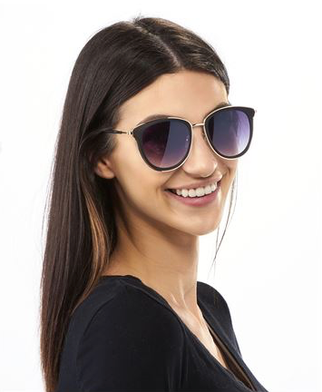 Marsha Sunglasses