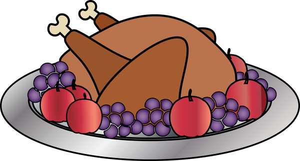 What not to feed your pet this Thanksgiving?