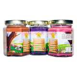 Pet Odor Eliminating Candle