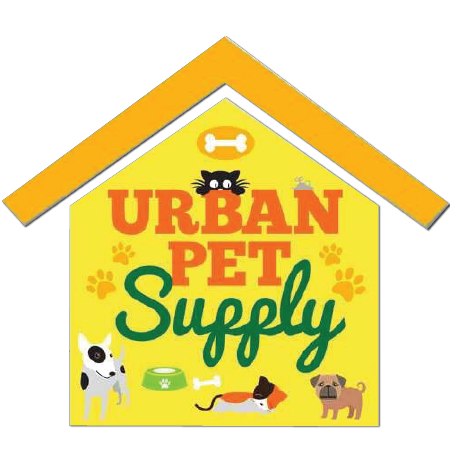 Urban Pet Supply