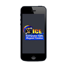 iPhone 5C Repair