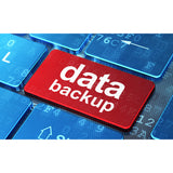 Data Backup & Transfer Service