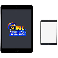 iPad Mini 3 Repair