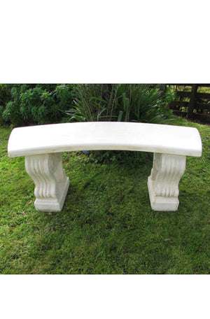 Faraway Garden Cambridge Bench Seat