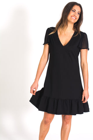 faraway endeavour dress