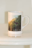 Auckland New Zealand Souvenir mugs