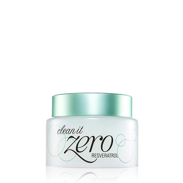 Banila Co. Clean it Zero Resveratrol
