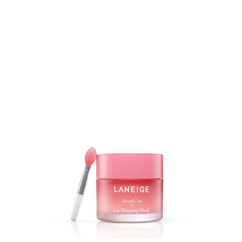Laneige Lip Sleeping Mask (20ml)