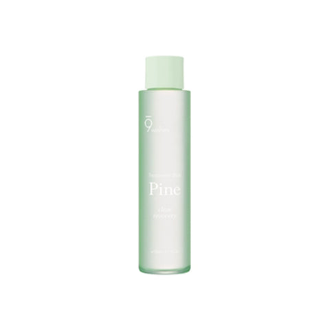 9 Wishes Pine Treatment Toner