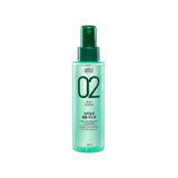 AMOS 02 Scalp Nourish The Green Tea Volume Mist 140ml