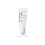 CNP Laboratory Tone-Up Protection Sunblock (50ml)