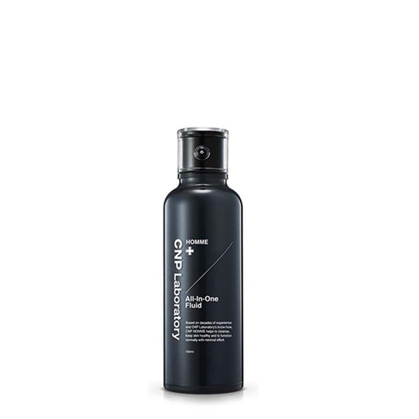 CNP Homme All-In-One Fluid (100ml)