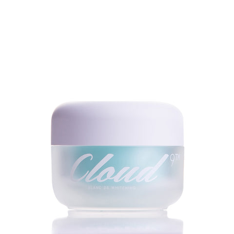 Cloud9 Cream (50ml)