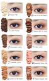 Etude House Play Color # Eyes In The Cafe