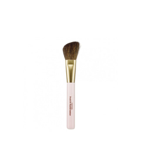 Etude House My Beauty Tool Brush 150 Blush & Contour