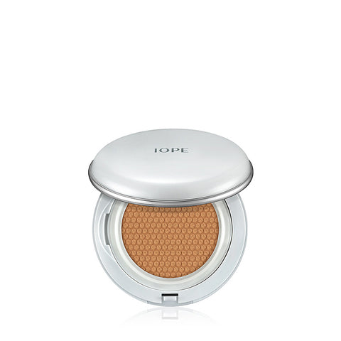 IOPE Air Cushion Natural Glow