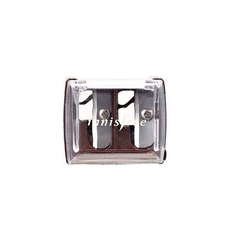 Innisfree Makeup Pencil Dual Sharpener