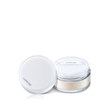 Laneige Satin Finish Loose Powder_EX