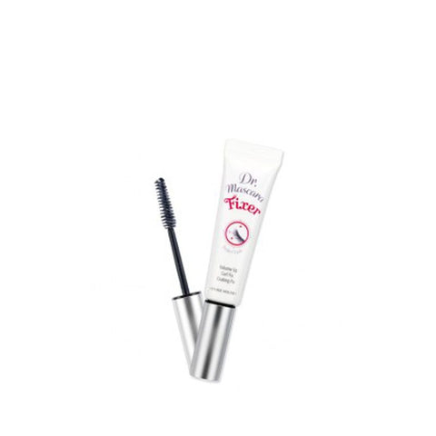 Etude House Dr. Mascara Fixer #Perfect Lash