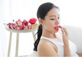 KOCOSTAR Lip Mask(1pcs) - Rose