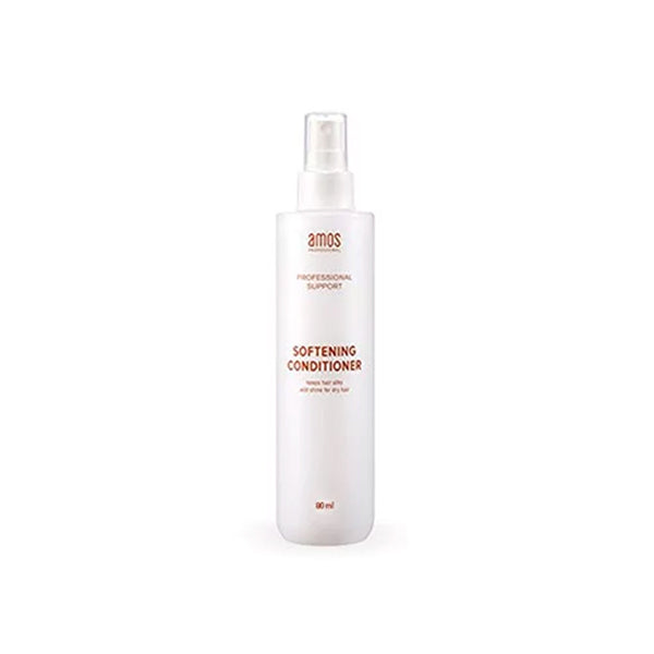 AMOS Professional Softening Conditioner (250ml)