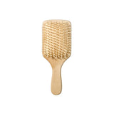 Aritaum Paddle Cushion Hair Brush