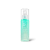 COSRX Cooling Aqua Facial Mist(80ml)