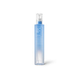 COSRX Low pH PHA Barrier Mist(75ml)