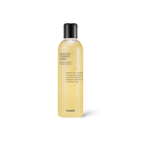 COSRX Full Fit Propolis Synergy Toner (150ml)