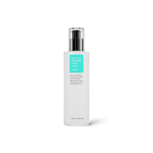 COSRX Two in One Poreless Power Liquid (100ml)