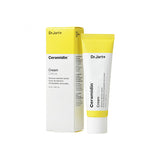 Dr Jart + Ceramidin Cream (50ml)