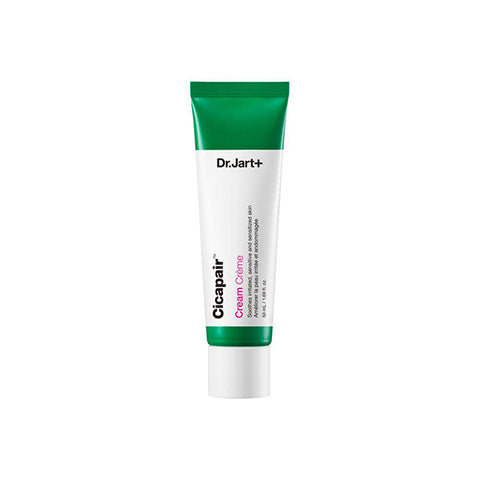 Dr Jart + Cicapair Cream (50ml)