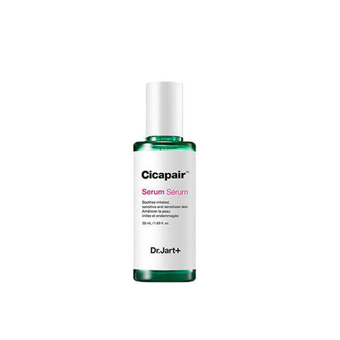 Dr Jart + Cicapair Serum (50ml)