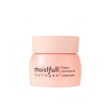Etude House Moistfull Collagen Eye Cream(28ml)