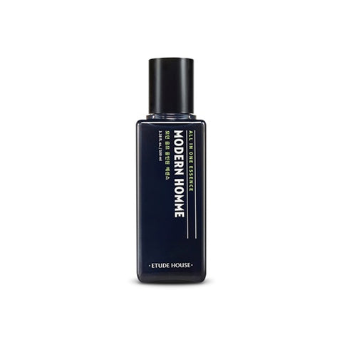 Etude House Modern Homme All-in-One Essence (100ml)
