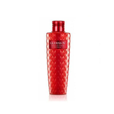 GUERISSON Red Ginseng Skin Essence